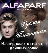 banner-ruslan-tatianin